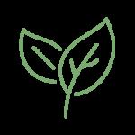 Icons_Nachhaltigkeit