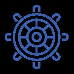 Icons_Unternehmensnachfolge
