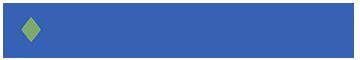 Logo_bifun_final_Komplett-lang_60pxhoch